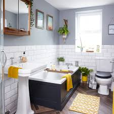 Bathroom Ideas, Designs, Trends And Pictures | Ideal Home 6 Exciting Walkin Shower Ideas For Your Bathroom Remodel Ideas Designs Trends And Pictures Ideal Home How Much Does A Cost Angies List Remodeling Plus Remodel My Small Bathroom Walkin Next Tips Remodeling Bath Resale Hgtv At The Depot Master Design My Small Bathtub Reno With With Wall Floor Tile Youtube Plan Options Planning Kohler Bathrooms Ing It To A Plans Modern Designs 2012