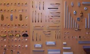 kitchen cabinets pulls cabinet door pull handles drawer home depot