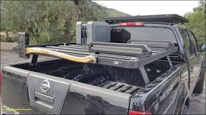 Roof Rake Lowes Inspirational Front Runner Roof Rack Nice Roof Racks ... Home Tips Create A Customized Storage Space With Lowes Garage Shop Wner Steel Removable Pickup Truck Rack At Lowescom Here Is A Utility Trailer With Diy No Weld Trailer Rack Take Bikes You Camping This 35x5 Utility Sized Bed On It Campinglake Lot Rhpinterestcom Is Low Stock Price Financials And News Fortune 500 Cute Dog Kennel For Your Dogs Lydburynthorg Buffalo Powdercoat Attic Access Door Cheap Metal Racks Find Deals On Line Ladder Style Amazing Simple In Hauler Campershell Bright Dipped Anodized Alinum