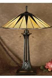 Quoizel Tiffany Lamp Shades by 168 Best Tiffany Lampen Tiffany Lamps Images On Pinterest