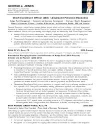 Business Banker Resume Template Investment Banking Examples Teller Bank Templates Sample 8 Example