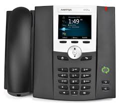 VoIP Office Phones Office Telephone Systems Voip Digital Ip Wireless New Voip Phones Coming To Campus Of Information Technology 50 2015 Ordered By Price Ozeki Pbx How Connect Telephone Networks Cisco 7945g Phone Business Color Lot 5 Avaya 9620l W Handset Toshiba Telephones Office Phone System Cix100 Aastra 57i With Power Supply Mitel Melbourne A1 Communications