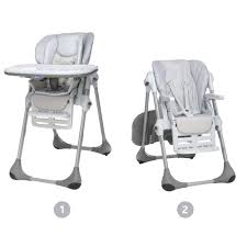 RENT CHICCO Highchair Polly 2 En 1 - Bbvmbabyequipment-rent.com Chicco Polly Butterfly 60790654100 2in1 High Chair Amazoncouk 2 In 1 Highchair Cm2 Chelmsford For 2000 Sale South Africa Double Phase By Baby Child Height Adjustable 6 On Rent Mumbaibaby Gear In Adventure Elegant Start 0 Chicco Highchairchicco 2016 Sunny Buy At Kidsroom Living Progress Relax Genesis 4 Wheel Peaceful Jungle