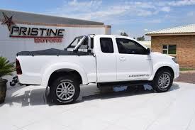 Truckdome.us » 2013 Ford F 150 For Sale Autolist