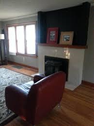 3 Bedroom Houses For Rent In Wichita Ks by 617 N Terrace Dr For Rent Wichita Ks Trulia