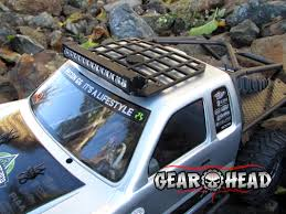 Gear Head RC 1/10 Scale Honcho Slim Line Roof Rack With Light Bar Mount Zroadz Z332081 Front Roof Led Light Bar Mounts 42018 Chevy Steelcraft Evo Mount Mild Steel Prunner For Trucks Common Installation Issues Questions To Fit 15 Man Tgx Euro6 Low Spoiler Under Bumper Why Do People Buy Bars Light Bar Top Quality 50 Inch Vivid 42015 Chevrolet Silverado 1500 Hidden 30inch Curved Dualrow 395 Combo Bushranger 4x4 Gear Trophy Truck With Lights And Archives My Trick Rc Choose Your 4wd Vehicle Made A Bed Rails Tacoma World Headache Racks Tumbleweedmfg