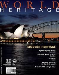 unesco world heritage centre em world heritage em