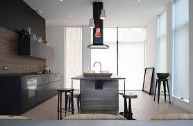 de cuisine com cuisine cours de cuisine nimes inspirational cours de cuisine of