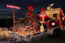 Tumbleweed Christmas Trees by Tumbleweed Tree Lighting Ceremony And Parade Of Lights