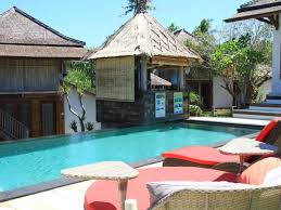 Itd Help Desk Singapore by Best Price On Jennys Place Ceningan In Bali Reviews