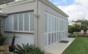 Shutters, Blinds & Awnings – Shutters Blinds And Awnings Brisbane Clamshell Awning And Blinds For Patio Ideas Lime Residential Awnings Privacy Sash Windows Window How To Get Best Plantation Shutters And In Sydney Wikipedia Showin S35 Tubular Actuator 35 230v Motor For Roller Shutters Bahama From Thompson Dollar Curtains External Alinium Exterior Design Diy Sizes Central Coast Mastercraft Canvas Bunnell Fl