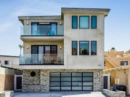 100 Oxnard Beach House Once Upon A Tide In Hollywood Shores