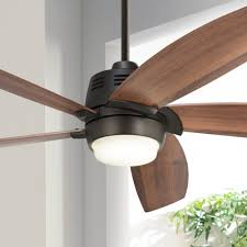 Casablanca Ceiling Fans Uk by 56