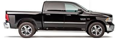 100 Ram Truck 1500 2017 Review Comfortable And Capable Consumer Reports