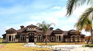 Extraordinary House Plans Mcallen Tx Best idea home