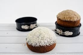 mini kuchen zucker und fettreduziert