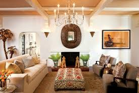 Fair 10 Contemporary Home Interior Design Inspiration Of