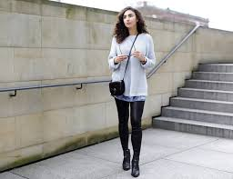 15 Best Leather Leggings Outfit Ideas Ultimate Style Guide