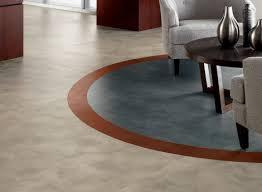 wonderful commercial luxury vinyl tile commercial lvt luxury