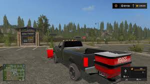 ULTIMATE SNOW PLOWING STARTER PACK V1.0 FS 2017 - Farming Simulator ... Amazoncom Winter Snow Plow Simulator Truck Driver 3d Heavy Free Download Of Android Version M Snplow Simulator 3d Game App Mobile Apps Ford F250 Snow Plow For Farming 2015 New Model 2002 Duramax With Snplow Modhubus Excavator Loader Gameplay Car Games Tries To Pass Odot Both Vehicles Damaged Silverado 2500hd Plow Truck Fs17 17 Mod 116th Bruder Mack Granite Dump And Flashing Lights Apk Download Free Simulation Game Olympic Games Archives Copenhaver Cstruction Inc