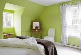 frische farben fürs schlafzimmer 59 wohnideen in grün
