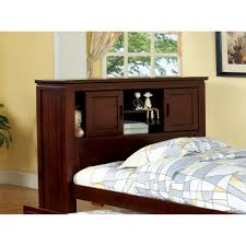 Twin Captains Bed With 6 Drawers by Bed U0026 Bedding Junior Twin Captains Bed With Optional Bookcase