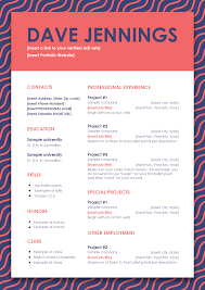 10 Free PSD Resume Templates To Help Yours Stand Out | GoSkills Resume Templates The 2019 Guide To Choosing The Best Free Overview Main Types How Choose 5 Google Docs And Use Them Muse Bakchos Professional Template Resumgocom Clean Simple 2 Pages Modern Cv Word Cover Letter References Instant Download Mac Pc Lisa Examples By Real People Dancer 45 Minimalist Pillar Bootstrap 4 Resumecv For Developers 3 Page 15 Student Now Business Analyst Mplates