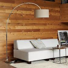 Overarching Floor Lamp Brass by Overarching Floor Lamp Kbdphoto