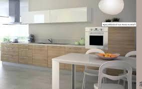 cuisine en kit meuble de cuisine en kit meubles cuisine en kit obasinc alacgant