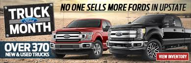Davidson Ford Of Clay: Ford Dealership Near Syracuse NY | Liverpool Intertional Flatbed Trucks In New York For Sale Used Fx Capra Chevrolet Buick Watertown Syracuse Chevy Dealer 2012 Chevrolet Silverado 1500 Lt For Sale 3gcpkse73cg299655 2017 Ford F250 F350 Super Duty Romano Products Vehicles 2004 Mitsubishi 14ft Box Mays Fleet 1957 Dodge Power Wagon Pickup Truck Auction Or Lease Service Center Serving Cny Unique Ny 7th And Pattison 2015 Gmc Savana 19 Cars From 19338