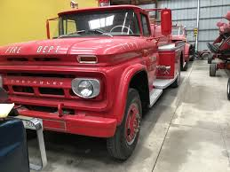 1963 Chevy C60 Ex Fire Truck |... Auctions Online | Proxibid A Very Pretty Girl Took Me To See One Of These Years Ago The Truck History East Bethlehem Volunteer Fire Co 1955 Chevrolet 5400 Fire Item 3082 Sold November 1940 Chevy Pennsylvania Usa Stock Photo 31489272 Alamy Highway 61 1941 Pumper Truck Us Army 116 Diecast Bangshiftcom 1953 6400 Silverado 1500 Review Research New Used 1968 Av9823 April 5 Gove 31489471 1963 Chevyswab Department Ambulance Vintage Rescue 2500 Hd 911rr Youtube