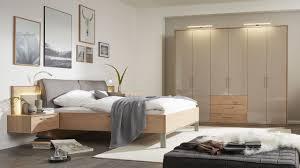 ruhe oase im schlafzimmer interliving in 2020