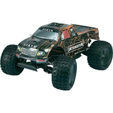 Reely 951099P4 1:10 Car Body Detonator Painted From Conrad.com Bodies Parts Cars Trucks Hobbytown Traxxas Bigfoot 110 Rtr Monster Truck Rc Hobbies King Motor Free Shipping 15 Scale Buggies Making A Cheap Body Look More To 4 Steps Gelande Ii Kit Wdefender D90 Set Indorcstore Toko 124th Losi Micro Trail Trekker Crawler Chevy Race Jual Rc Car Ellmuscleclsictraxxasaxialshort Custom Rc Body Oakman Designs Sale Cherokee Xj Hard Plastic 313mm Wheelbase For Flytec 9118 118 24g 4wd Alloy Shell Buggy Postapocalyptic By Bucks Unique Customs