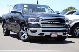New 2019 RAM All-New 1500 Laramie 4D Quad Cab In Yuba City #00018389 ... Best Truck Bed Tool Box Carpentry Contractor Talk Ram And Access Tonneau Cover Rocky Mountain Yeti Pinedale New Dodge Jeep Chrysler Hemmings Find Of The Day 1971 D700 Sm1 Box T Daily 2019 Ram Allnew 1500 Laramie 4d Quad Cab In Yuba City 00018389 Chiefland Cdjr Gainesville Fl Area Used Car Dealer Liner Install Dakota 4x4 Project X Part 3 Srt10 Wikipedia 2018 Express Quad Cab 64 Box Libertyville Il Sprinter 3500 Chassis Truckfood Service Repair Truckbuy 1985 W350 Crew Short Ex Airforce Truck Low Miles Not Classic Express 4x4 At Bill