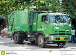 Garbage Truck Editorial Stock Image. Image Of Street - 60394269 No Charges For Tampa Garbage Truck Driver Who Hit Killed Woman On The New Kann Automated Side Load Garbage Truck In Action Youtube Cwpm Connecticut Dumpster Rentals Trash And Removal Funrise Toy Tonka Mighty Motorized Walmartcom Driving The New Mack Lr Refuse News Some Towns Are Videotaping Residents Streams American Dickie Toys 203816001 Happy Scania Bin Lorry Ebay Series 16 Inch Gifts For Kids Videos Children L Trucks Various 1 Hour Of Air Pump Review