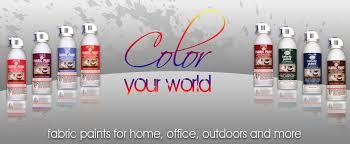 peinture pour canapé en tissu teinture tissu cuir spray aérosol canapé textile o