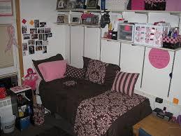 Dorm Room Wall Decor Pink