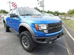2010 Ford F150 Raptor   Abernathy Motors New Transformers Rescue Bots Salvage Playskool Garbage Used Cars South Shore Ky Trucks Sperry Auto Sales Kenworth For Sale Mylittsalesmancom Heavy Duty Ford F550 Tpi 1992 Mitsubishi Fk Truck Hudson Co 168729 1981 Intertional 1900 141294 2002 T600 168074 Andersens And Metal Scrap Recycling 2008 Gmc Sierra Abernathy Motors 2006 Peterbilt 387 167314 Parts Accsories Home Facebook