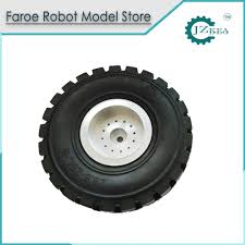 Mini Tires And Rims For RC Models, RC Truck, RC Loader, RC Dozer ... Offroad Suzuki Carry And Yamaha 400 Kodiak Youtube Dutrax Tires Dtxc9708 Wheels Rc Planet The Mini Monster Truck Hammacher Schlemmer 2 6x12 612 Farm Ag Tractor R1 Early Mower Japanese Rims Best Of Sunf A021 Atv First Look At Sherp Atv A Amphibious That Goes 5 Stupid Pickup Modifications Rp Sof Ii Military Approved Utv Run Flat Tire 12 Ply Traction Depots Gps Gravity 652 Sand Paddle Goldspeedproductscom New 6 Ply 643 Products Fresh Amazon Agricultural