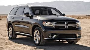 Best 2014 Trucks And SUVs For Towing And Hauling Ram 1500 And Towing Capacity Differences Aventura Chrysler Jeep Towing Capacity Chart Timiznceptzmusicco 2017 Gmc Sierra Vs Compare Trucks What To Know Before You Tow A Fifthwheel Trailer Autoguidecom News Ford Super Duty Overtakes 3500 As Champ New Car Release 2019 Regular Cab Vehicle Dodge Srt10 Forum 2500 Freehold Nj Ability 20 Weightdistributing Hitches Still Need For Sake Learn The Difference Between Payload These 4 Things Impact