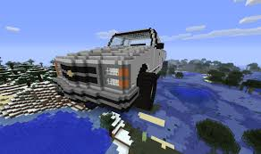 So I Was Bored And Made My Truck In Minecraft...CAN I AT LEAST GET ... Davehaxcom The Coca Cola Truckcoke Lorrychristmas Decoration Make A Wish And American Trucks Team Up To Deliver Custom Obs Ford An Annual Truck Convoy In Lancaster Pa Helps Raise Money For Sick Box Dump Truck Emilia Keriene Covers How To Bed Cover Tonneau Build Duck Moose Android Apps On Google Play Day The Life Cboard Fire Aerocaps Pickup Trucks Little Family Fun Buildatruck Just Car Guy Did Desoto Ever Make A I Know That Though So Was Bored Made My Minecraftcan At Least Get Battery Powered Easy Simple Toy