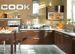 jeux de cuisine 3d cuisine modulable conforama meuble cuisine modulable table