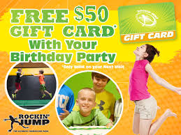 Enjoy This Deal From Rockin' Jump Ft. Lauderdale Rockin Jump Brittain Resorts Hotels Coupons For Helium Trampoline Park Simply Drses Coupon Codes Funky Polkadot Giraffe Family Fun At Orange County Level Up Your Birthday Partysave To 105 On Our Atlanta Parent Magazines Town Center Now Rockin And Jumpin Trampoline Park Bidesign Coupon Codes February 122 Book A Party Free 30days Circustrix Purveyors Of Awesome