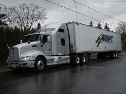 Swift Truck Driving School Kansas City | Best Truck Resource Professional Truck Driver Institute Home Cr England Driving Jobs Cdl Schools Transportation Services Lccs New Driving Academy Picking Up Speed News The Free Press Contact Hds In Tucson Az By Location Roehljobs Fox 2 9am Mtc Truck Driver Traing Youtube Experienced Testimonials Us Express School Reviews Best Resource Carrier Sponsorships For Traing Us What To Consider Before Choosing A Like Progressive Wwwfacebookcom