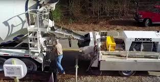 100 Cement Truck Rental Concrete Line Pumps Boom Pump Usage Buying Renting Concrete
