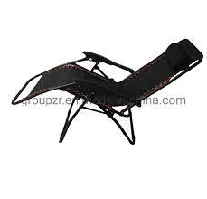 China Beach Chair Fishing Chair Backpack