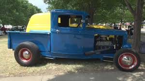 1932 Ford Pickup Truck 2015 Goodguys Nashville - YouTube 0212017eday1932fordtruckbauderjpg Hot Rod Network 32 Ford 1932 Ford Truck Flagstaff Az 12500 Rat Universe Model A Pickup Youtube Roadster Kit Rm Sothebys B Closed Cab Auburn Spring 2018 31934 Car Archives Total Cost Involved Rods And Restomods 1933 Truck The Hamb 4500 Fine 1934 For Sale Collection Classic Cars Ideas Boiq Murphy Custom For Classiccarscom Cc940913