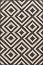 Walmart Outdoor Rugs 5x8 by Walmart Outdoor Rugs Outdoor Rugs Amazing Sharp Project On