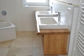 holz sigi massivholz badezimmermöbel