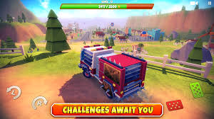 100 Zombie Truck Games Offroad Safari Hack Cheats Tricks Real Gamers